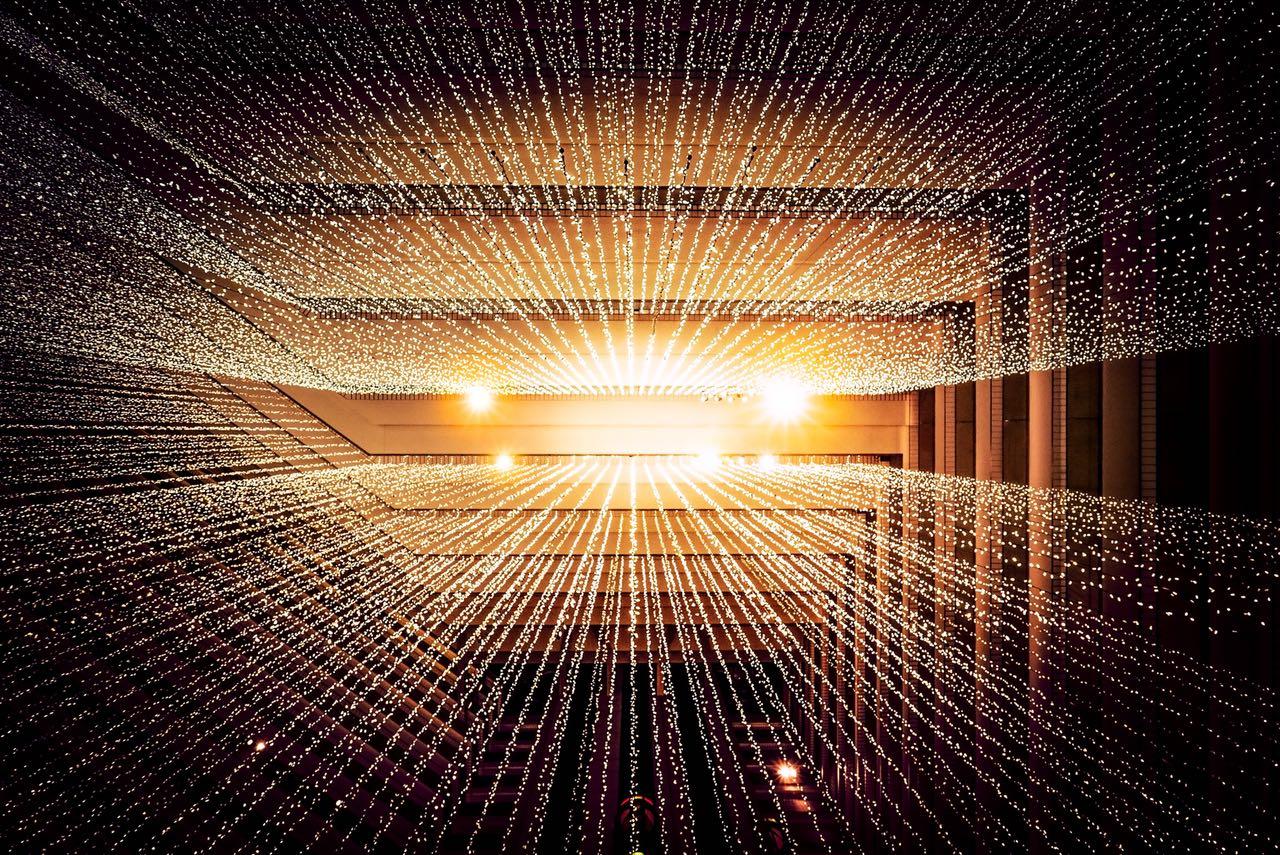 emergence data