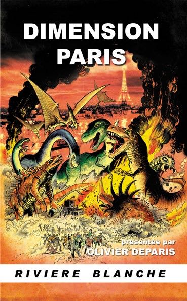 Dimension-Paris