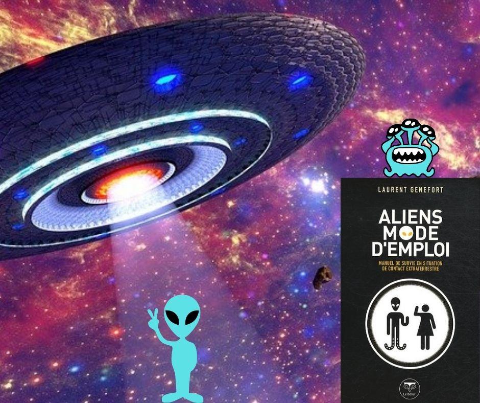 photomontage pour aliens mode emploi