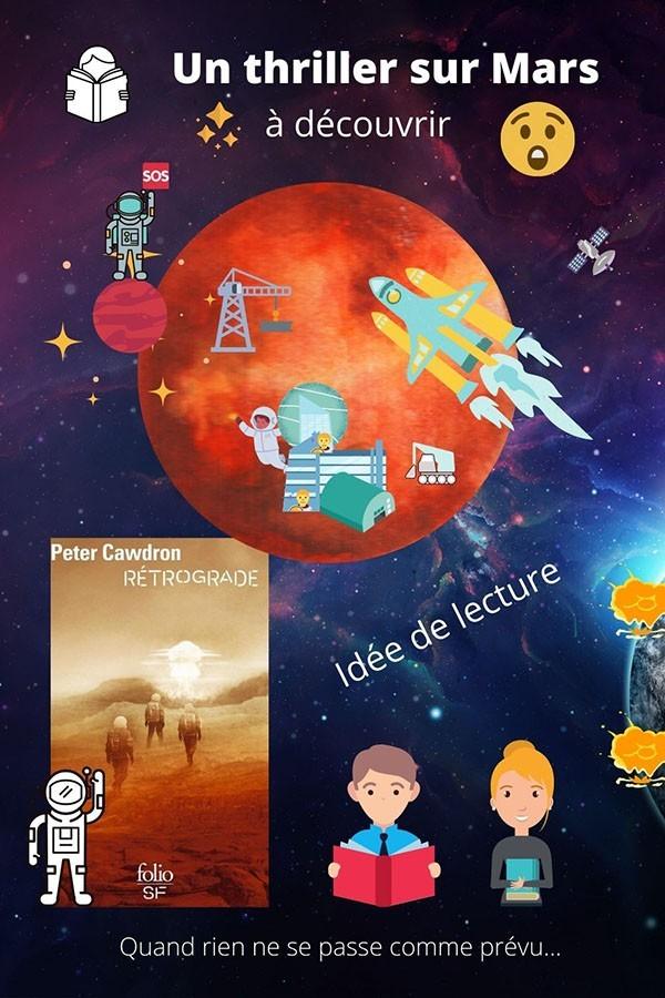 image2 article Rétrograde