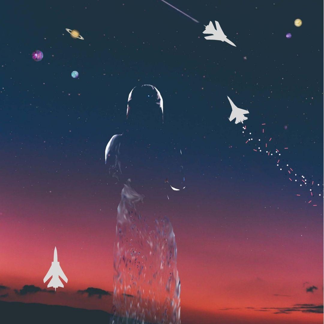 Image pour article vers les étoiles