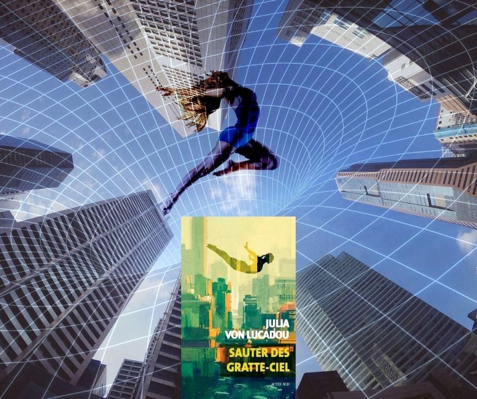 Image article roman Sauter des gratte-ciels