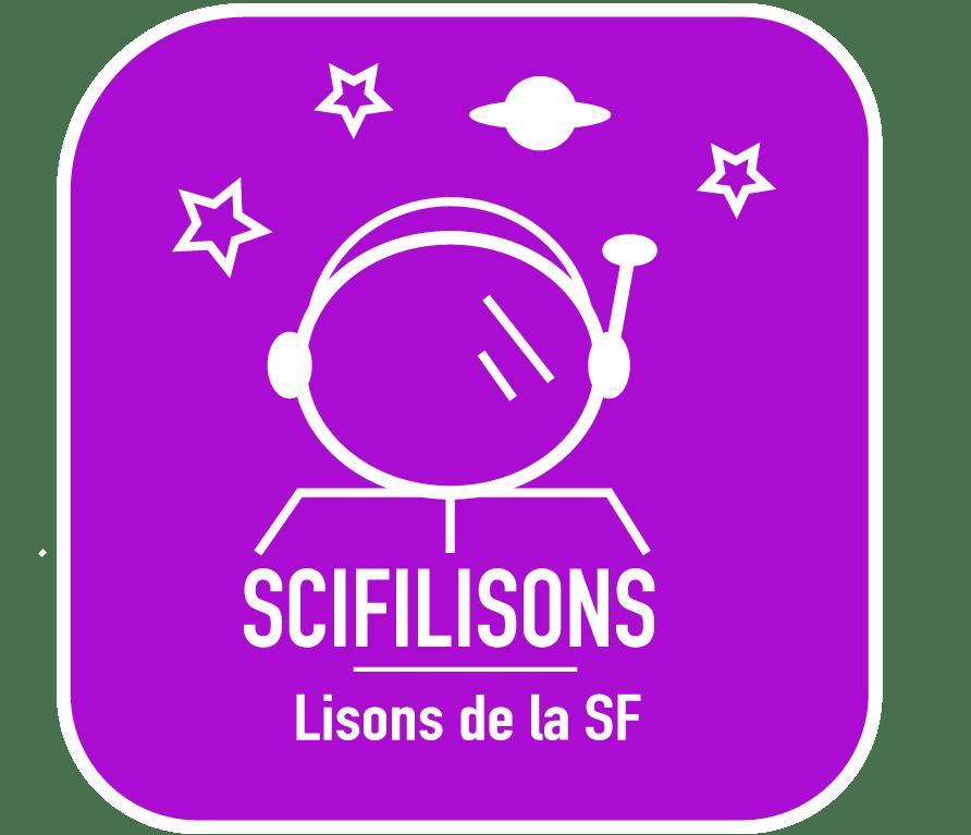 scifilisons.fr