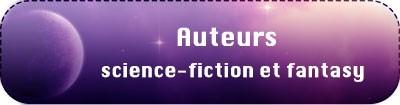 bouton-auteurs-SF et fantasy