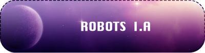 bouton-robots IA-SF-SCIFILISONS