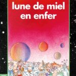 lune-de-miel-en-enfer-fredric-brown