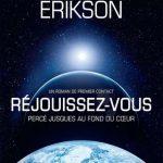 rejouissez-vous-Steven-Erikson