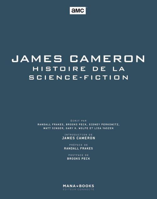 Livre-Histoire-de-la-science-fiction- Auteurs