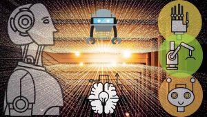 intelligence artificielle - bandeau accueil article