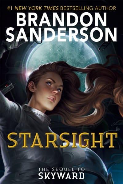 couverture VO Starsight