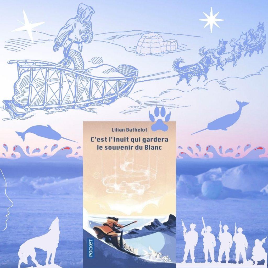 Présentation article Inuit2